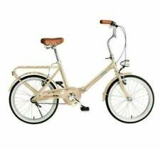 Biciclette Graziella pieghevoli