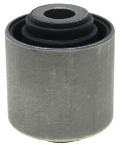 Rear Suspension Trailing Arm Bushing for NISSAN PATHFINDER QX4 ACDelco 45G11111