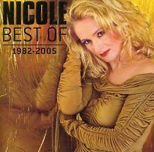 Nicole - Best of [New CD]