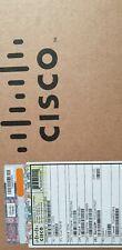 CISCO A900-IMA8S