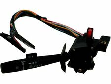 For 2001-2002 Chevrolet Express 3500 Turn Signal Switch 88556PK