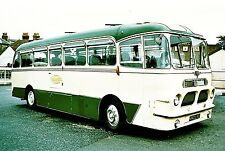 South East Collectable Bus & Coach Photographs