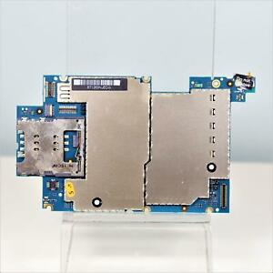 Original Apple iPhone 3GS (8GB) AT&T Logic Motherboard Replacement Part