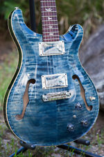 PRS Hollowboby 2 Faded Whale Blue HB2