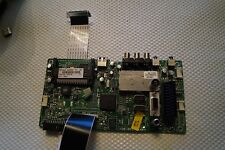 "MAIN BOARD 17MB60-4.1 20582680 FOR 32"" NORDMENDE NM320AP06 LCD TV W/ LVDS CABLE"