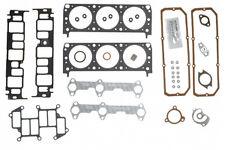 Victor HS4955 Engine Cylinder Head Gasket Set GM 3.4L V6 Chevrolet