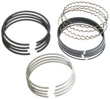 Mazda & Ford New Piston Ring Set 2.0L (Standard Size) 1993 To 2003