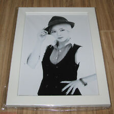 GIRLS' GENERATION Mr.Mr. HYOYEON FRAME PHOTO SM POP UP STORE OFFICIAL GOODS NEW