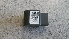Suntec 220V Solenoid coil for Burner Fuel Pump Hot Water Pressure Washers