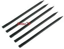 Plastic Nylon Spudger Pry Open Tool (5) Set iPhone 3G 4 4S 5 6 6 plus iPod iPad