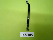 HP Pavilion dv9000 Power Button panel cable #kz-385