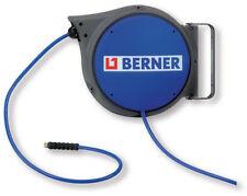 Air comprimé de 10 MM, 16 M, 15 Bar de l'original Berner 216068