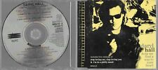 Daryl Hall - Help Me Find A Way To Your Heart (4 Track CD Single) 1994
