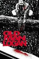 Wolverine: Old Man Logan Vol. 2: Bordertown ' Lemire, Jeff