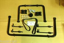 Land Rover Discovery 2 Td5 Ace Removal Kit Air Sprung With A/C