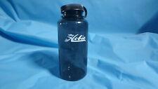 Hobie Plastic Water Bottle Smoke 32 oz. NEW
