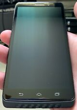 Motorola Droid Razr Maxx Hd 32Gb Black (Verizon) Smartphone