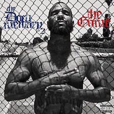 The Game - Documentary 2 [New CD]