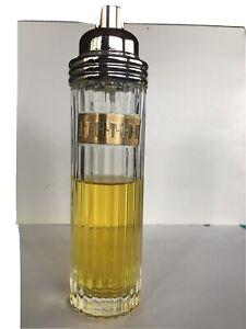 Vintage ATTITUDE By Eternal Love Perfume Women 3.4 oz Eau De Parfum Spray Tester