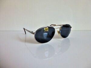 Originale Sonnenbrille JAGUAR Mod. 3783 009