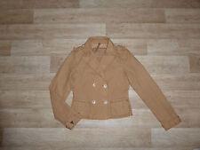 Marc O'Polo Damenjacken & -mäntel aus Baumwolle für Business-Anlässe