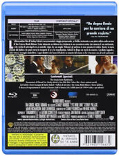 Eyes Wide Shut [Blu-ray] - DVD - Free Shipping. - New