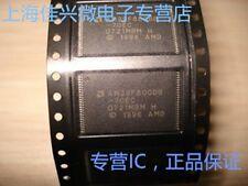 AMD AM29F800BB-70EC TSOP,8 Megabit (1 M x 8-Bit/512 K x