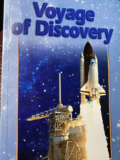 A Beka Voyage of Discovery 6th grade Reader