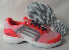 Tennis Damen adidas Sonic Court Padel EU 39 1/3-