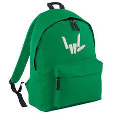 Share The Love Backpack - School Bag Rucksack Fan Youtuber Stephen Sharer