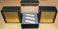 For Stratocaster '75 Vintage Pickups Set Hand Wound by Migas Touch Strat #3