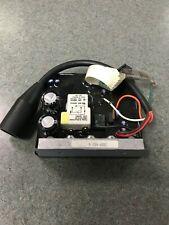 MINN KOTA Control Board 2310410