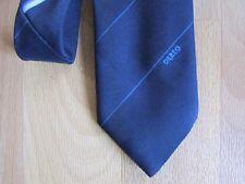 DEBEG System für Navigation Personal Thema maritime Interesse Krawatte
