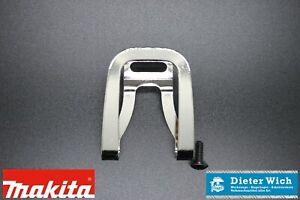 Makita 324705-1 Einhängebügel Gürtel Clip Schrauber Halter Halterung Hook