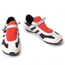 yohji yamamoto FEMME adidas Shark sole sneakers Size US About  6(K-31080)