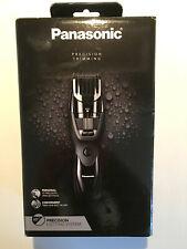 Panasonic Cordless Men's Beard Trimmer With Precision Dial ER-GB42-K