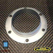 Nardi Personal Steering Wheel Hub Adapter Horn Button Retainer Ring 4040.09.0001