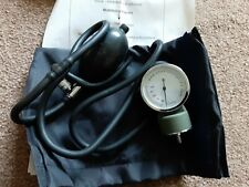 Unused 66fit pressure bio feedback unit physio physiotherapy stabilising muscles
