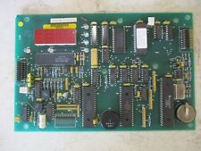 HACH B/N:44182-00 CIRCUIT BOARD #927330G NEW