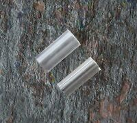 Ring Guards - Ring Sizer - Ring Adjuster - Size SMALL & Size LARGE - Set of 2