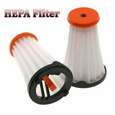 HEPA Filter for Electrolux Vacuum Cleaner ZB3003 ZB3013 ZB6118 ZB5108 Accessory