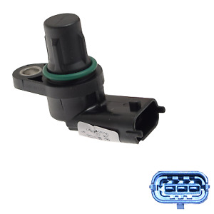CAMSHAFT SENSOR FOR VOLVO S60 2.4 2005-2015 VE363593