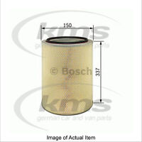 New Genuine BOSCH Air Filter 1 457 429 941 Top German Quality