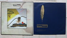 Modern English-Ricochet Days LP INT 145.084/4ad CAD 4021984 MADE IN GERMANY