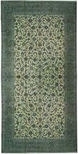 Persische Wohnraum-Teppiche
