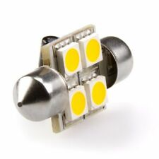12V 1W Light Bulbs