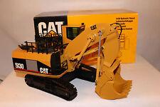 Norscot Caterpillar 5130 Hydraulic Shovel,  Nice Boxed