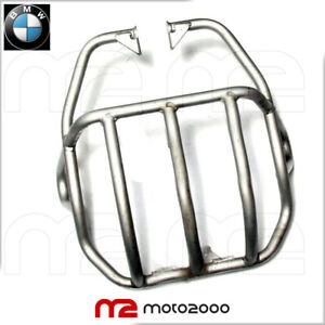PARAMOTORE BMW F 650 GS 2001 2002 2003 2004 2005 2006 2007 2008 G 650 GS 2008 16