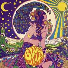 Blues Pills-Blues Pills, CD NUOVO