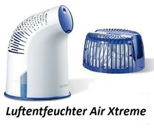 Déshumidificateur Air-Xtreme Hidralogics A 40m ²